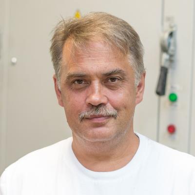 Кошурников Андрей Васильевич